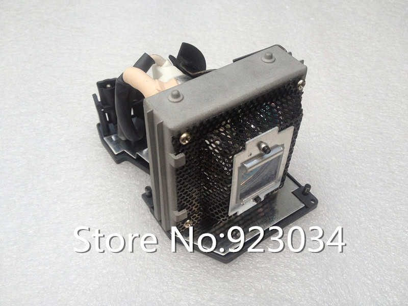 BL-FP200B / SP.81R01G.001 for OPTOMA DV10 MOVIETME Original lamp with housing Free shipping bl fs180a sp 85e01g 001 for optoma dv11 movietime dvd100 original bare lamp free shipping
