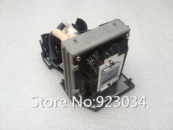 BL-FP200B / SP.81R01G.001 for OPTOMA DV10 MOVIETME Original lamp with housing Free shipping