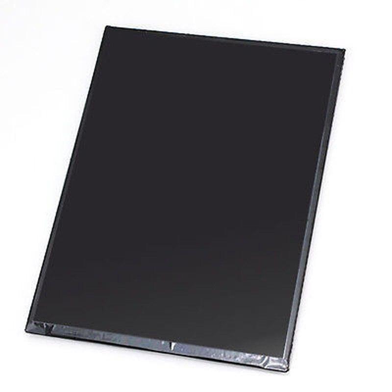 Modulo Lcd Screen Display Panel Monitor Per Acer Iconia Tab A1 A1-810 A1-811 A1 810 Tablet PC di Ricambio di Riparazione 100% Test