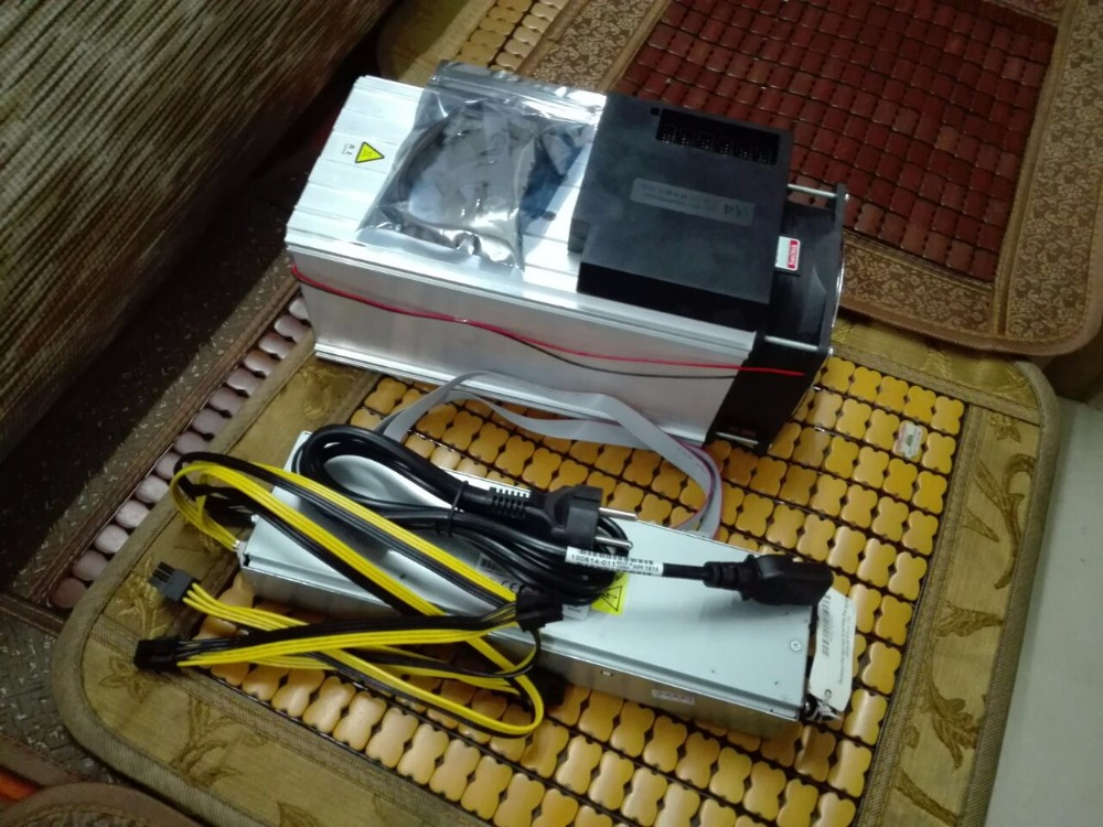 138MH Scrypt Miner Litecoin machine used A4 Dominator 138M Scrypt miner include power supply better than ZEUS GRIDSEED ANTMINER рюкзак picard 9809 113 001 schwarz