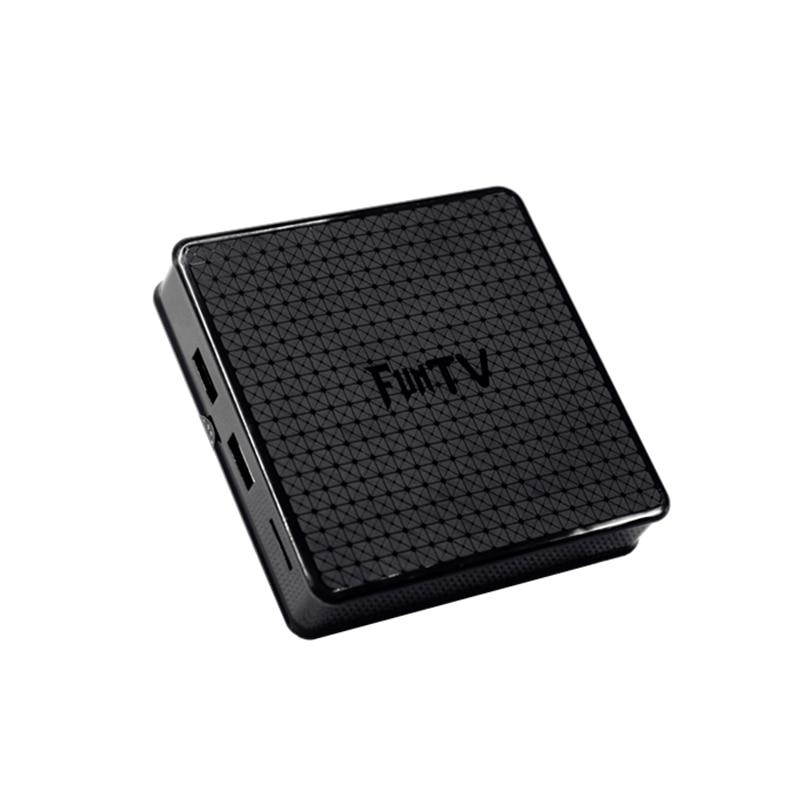 2019 New Funtv3 Funtv box HomeX A3 HTV6 BOX htv box 5 Chinese HongKong  Taiwan Vietnam HD Channels Android IPTV live Media player