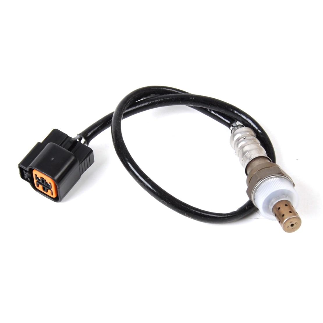 CITALL O2 Oxygen Sensor for Hyundai Accent Elantra Tiburon Tucson Kia Sportage Spectra Rio5 3921023710 3921023750