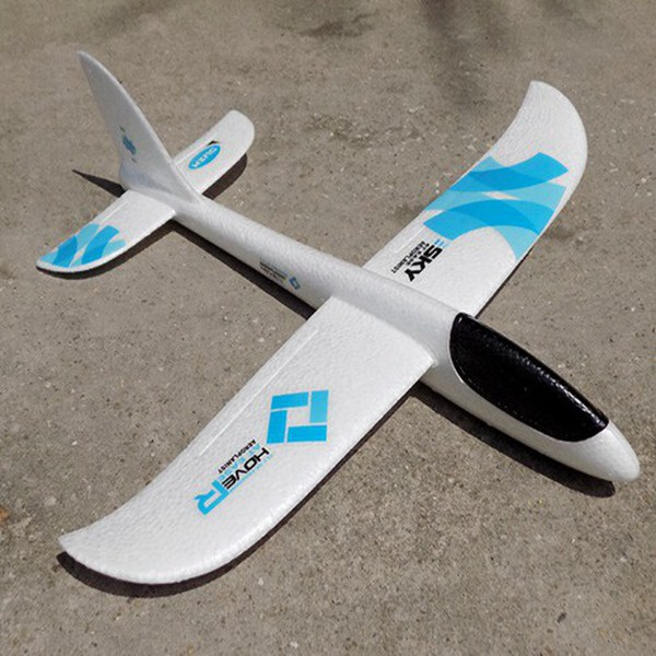 Hot-Hand-Launch-Throwing-Glider-Aircraft-Inertial-Foam-EVA-Airplane-Toy-Plane-Model-Outdoor-Fun-sports-4