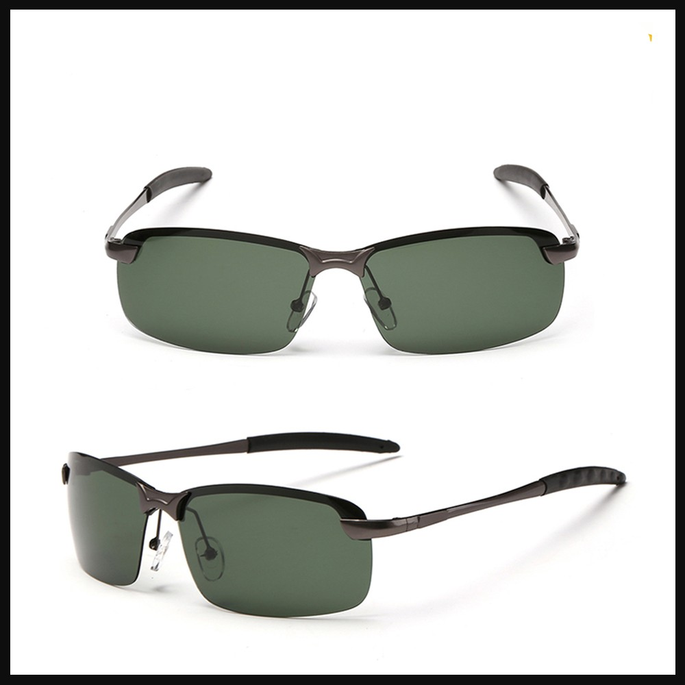 Fashion-Shades-Male-Sun-Glasses-Black-Eyewear (5)