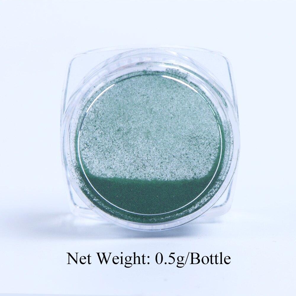 0.5g glitter