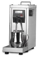 Milk steamer Welhome MS 130D Stainless steel double holes on nozzle Milk automatic Pump steam milk foam machine Milk heater