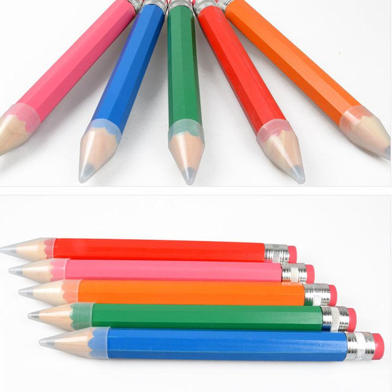 карандаш инструменты рисования