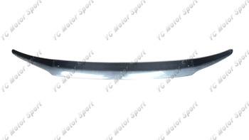 Accessoires De Voiture Fibre De Carbone RZ Style Aileron De Coffre Aile Adaptée Pour 2012-2015 F12 Berlinetta Aileron Arrière