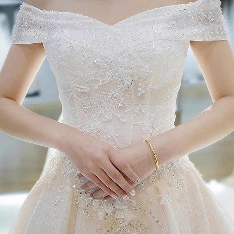 оптовые картинки свадебные платья с плечами область