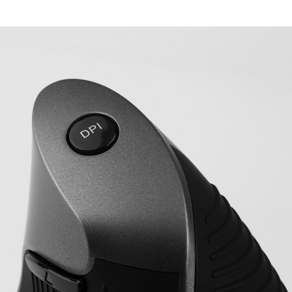 Computer Ergonomics Diagram Ergonomic Computer Mouse