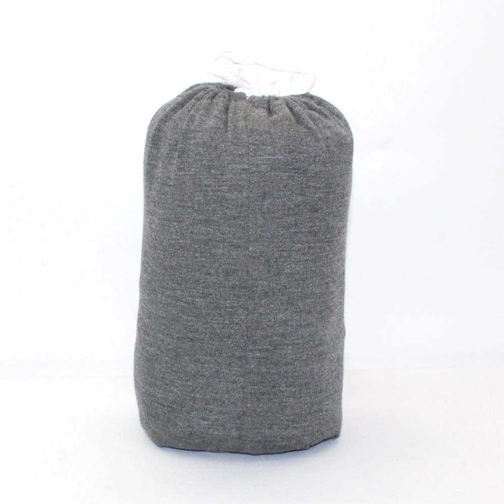 Petminru nosidełko dla dziecka chusta dla noworodków miękki otulacz dla niemowląt oddychający materiał Hipseat karmienie piersią urodzenie wygodna chusta do karmienia