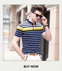 business-style-M-3XL-summer-mens-polo-shirts-brands-short-sleeve-polo-shirt-men-polo-homme