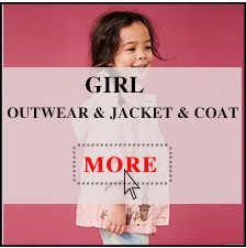 girl-Outwear-&-Jacket-&-Coat_08