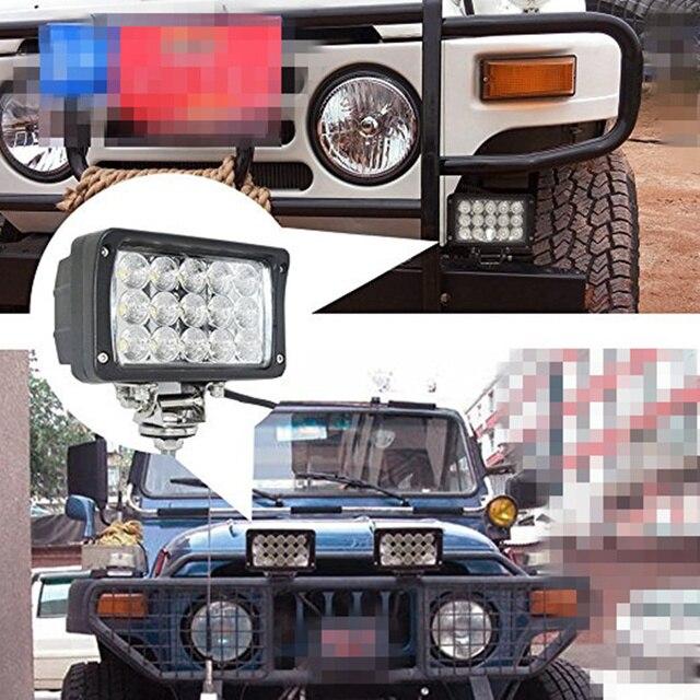 https://ae01.alicdn.com/kf/HTB11kwyccbI8KJjy1zdq6ze1VXa8/12-stks-45-W-led-truck-tractor-landbouw-voertuigen-bouw-zware-voertuigen-hoge-power-led-werk.jpg_640x640.jpg