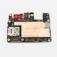 OUDINI 100% UNLOCKED128GB arbeit Für Google Pixel XL Mainboard Original Für Google Pixel XL Motherboard 128 gb