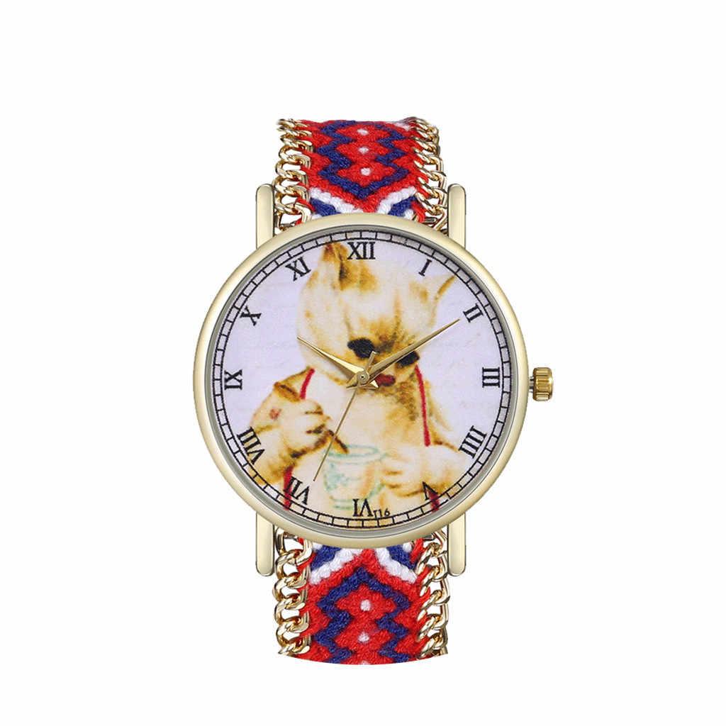 2019 часы женские модные большие дисковые шерстяные настольные женские изысканные часы женские часы кварцевые наручные часы bayan kol saati часы