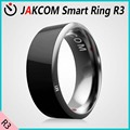 Jakcom Smart Ring R3 Hot Sale In Portable Audio & Video Radio As Sdr Upconverter Radio Player Radio Sw