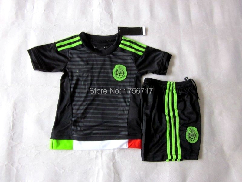 baby mexico soccer jersey - techinternationalcorp.com f095101a0a3