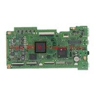 Original For Nikon D3300 Mainboard Motherboard PCB D3300 Main Board Mother Board MCU PCB Camera Replacement Unit Repair part