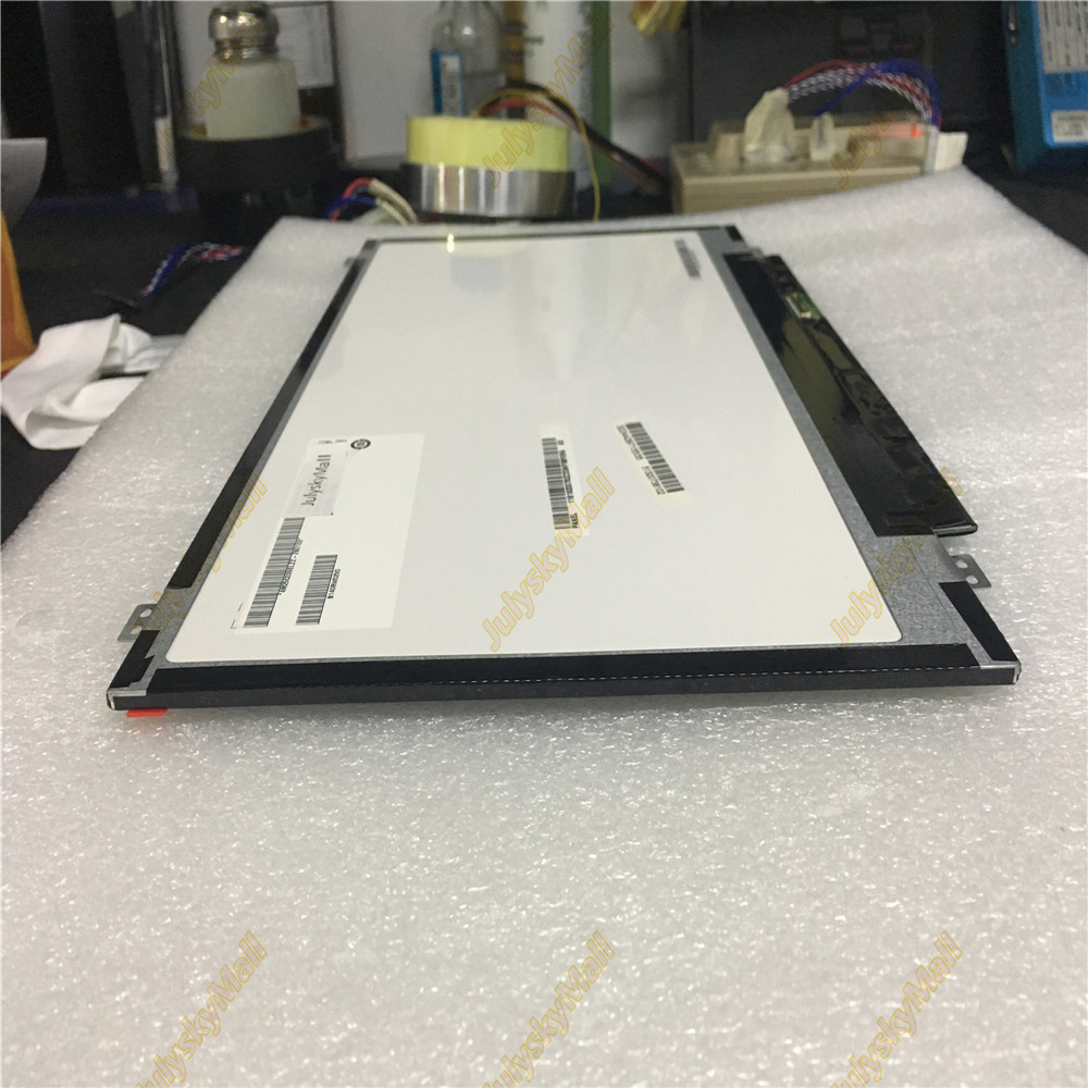 14'' Laptop replacement lcd LED screen for JUS140RWO2 V.0