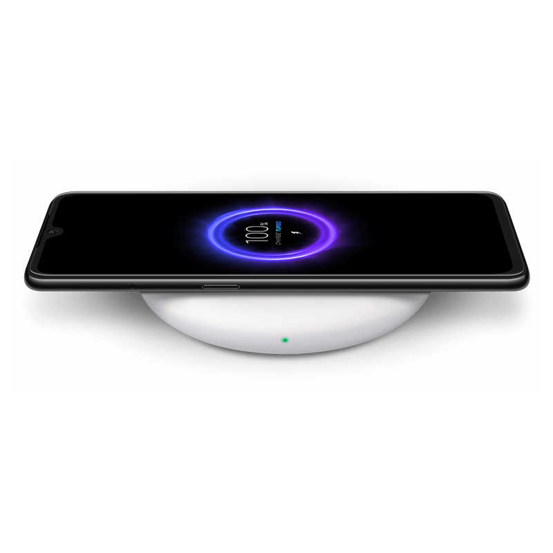 """Глобальный Встроенная память Сяо mi 9 mi 9 8 GB 128 GB Snapdragon 855 Octa Core 6,39 """"1080 P AMOLED смартфон 48MP тройной камеры мобильного телефона"""