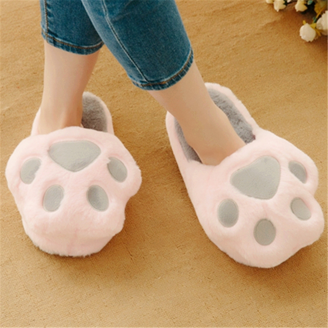 creative plushies cute cat plush stuff for girl gift WJ624