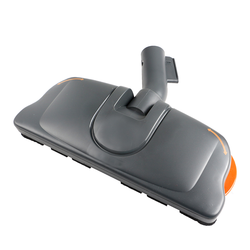 32mm vacuum cleaner accessories floor appropriative brush head for RO1259 RO1336 RO2033 etc