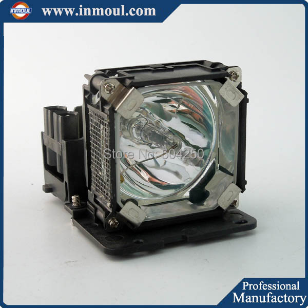 Replacement Projector Lamp LT57LP / 50021668 for NEC LT158 / LT157 / LT156 / LT155 / LT154