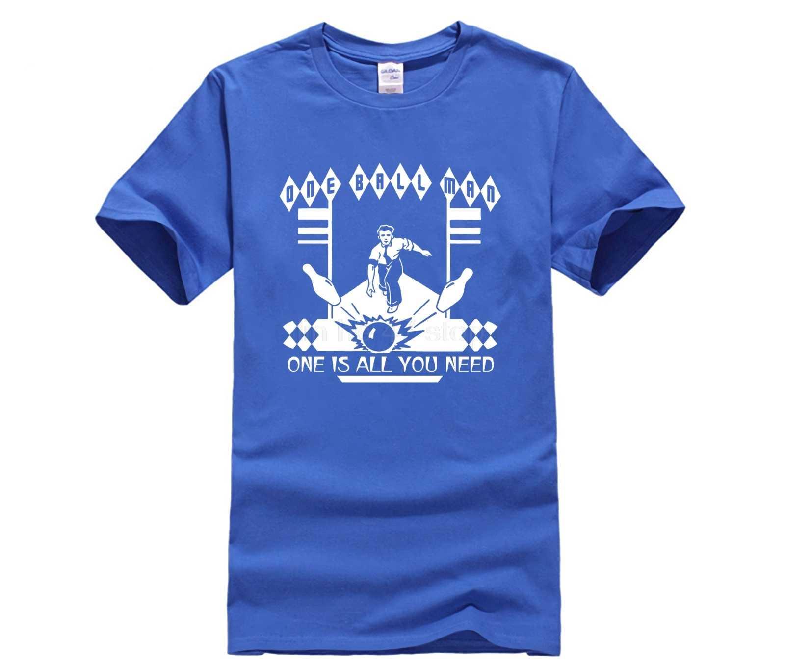 e3eac626dccd ... 2019 latest popular men's casual T-shirt Funny Testicular Cancer  Survivor T Shirt Fashion T ...