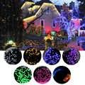 ICOCO 22M 200LED Strip IP68 บ้านตกแต่งกันน้ำ LED Strings Light สำหรับ Party,งานแต่งงานหรือคริสต์มาส