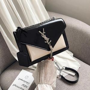 2019 NEW Luxury Handbags Women