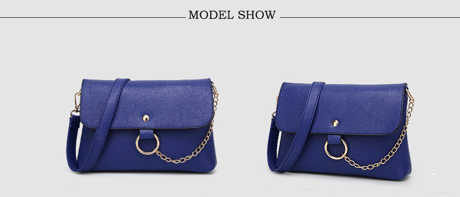 06 MODEL SHOW 03