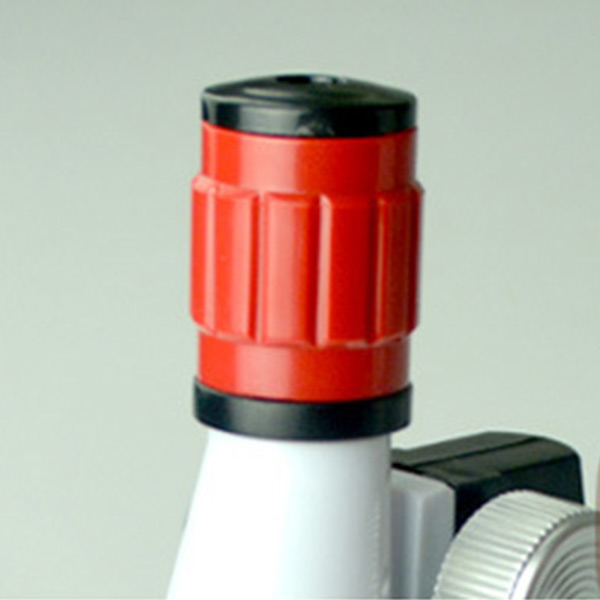 Educational-Microscope-Kit-Lab-LED-100X-1200X-Home-School-Educational-Toy-Gift-For-Kids-Boys-88-BM88-5