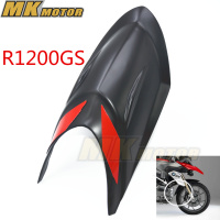 Motorcycle Front Mudguard Fender Rear Extender Extension For YAMAHA YZF R25 YZF R3 2014 2015 2016