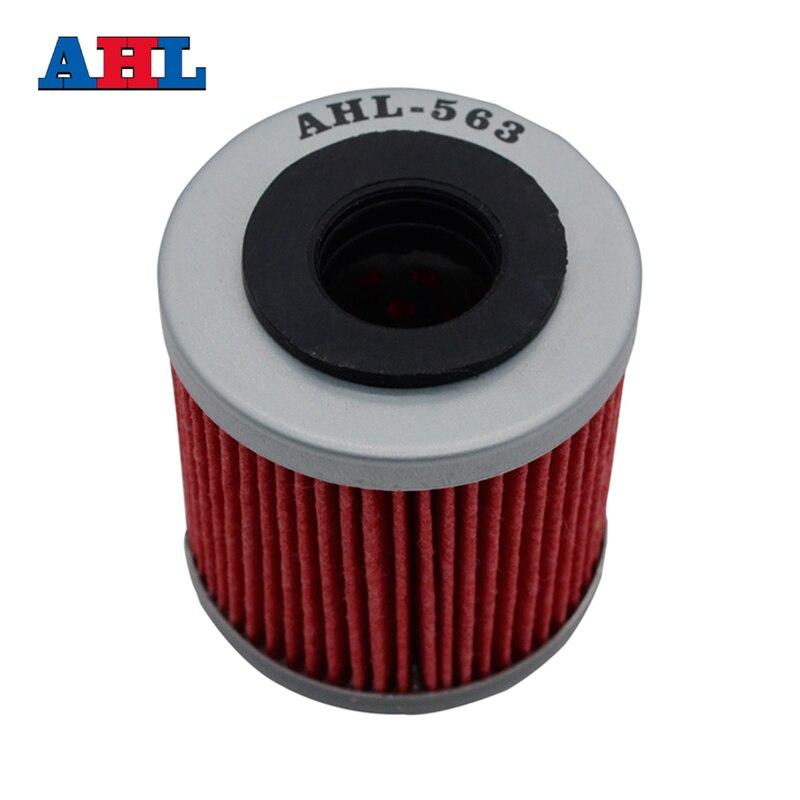 Motorrad Motorenteile Simmernetzfilter Für APRILIA RS4 125 124 2011-2012 2015-2016 Für HUSQVARNA TC250 250 Motorrad-filter