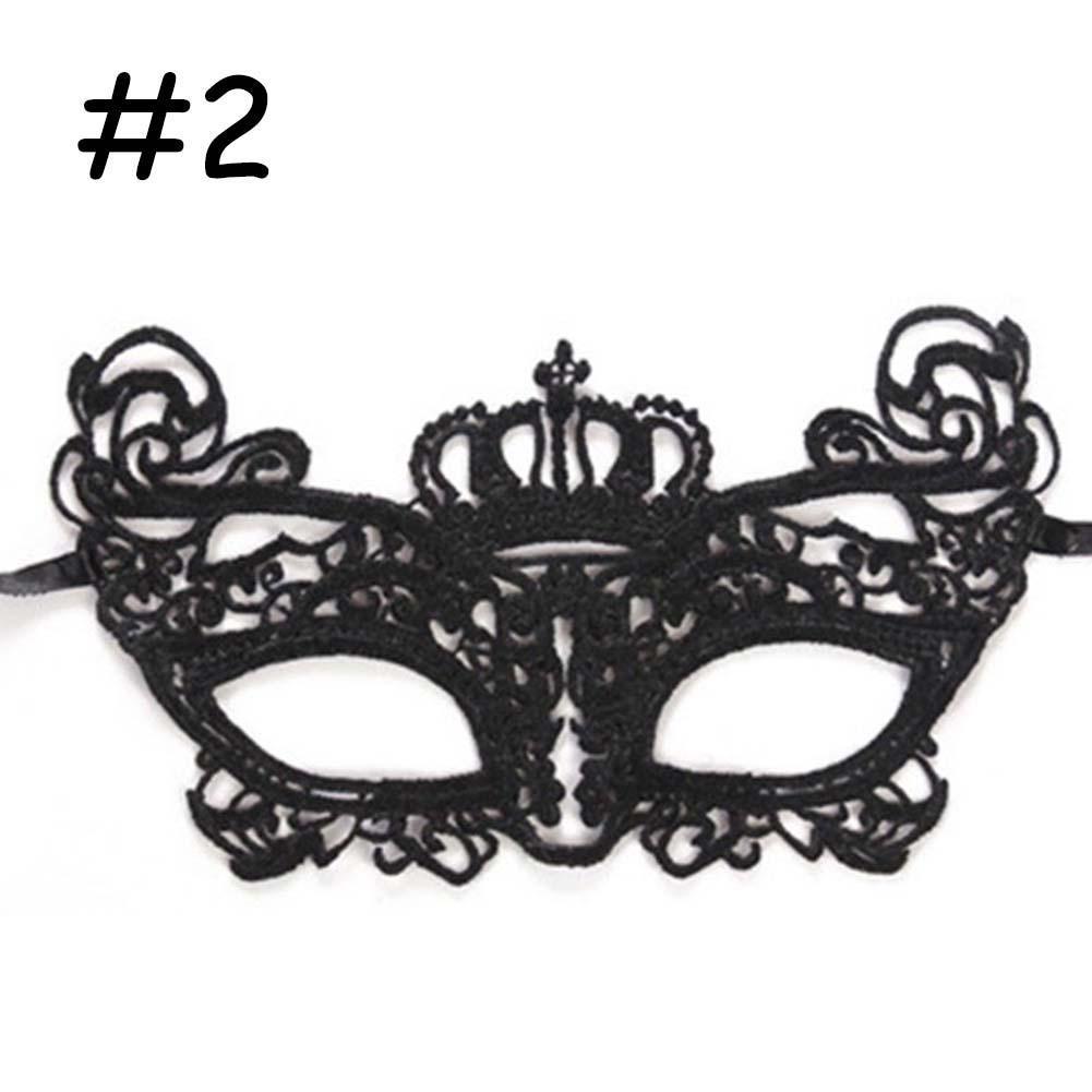 Popular Masquerade Masks Cheap-Buy Cheap Masquerade Masks Cheap ...