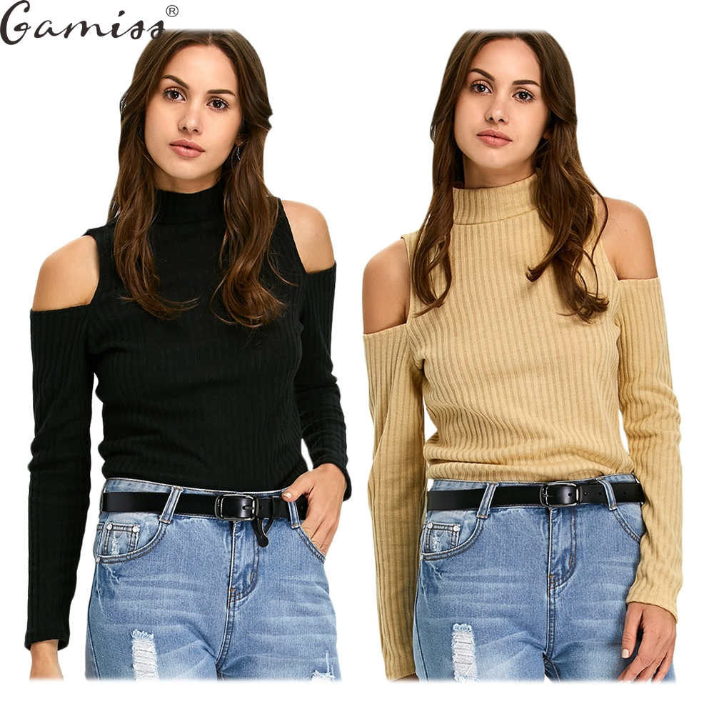 Popular Mock Neck Sweater-Buy Cheap Mock Neck Sweater lots from ...