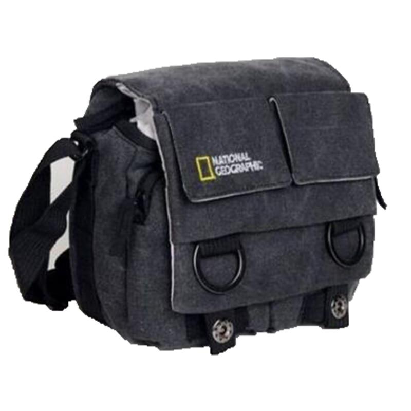 Foleto Professional DSLR Camera Bag Universal for Nikon D5000 D5100 D3000 d5300 for canon 550D 660D 500D 700d SLR selens se 01ch dslr camera bag case cover adjustable strip protector for dslr slr canon nikon dslr d90 d750 d5600 d5300 d5100