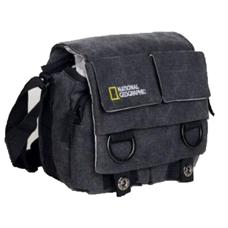 Foleto Professional DSLR Camera Bag Universal for Nikon D5000 D5100 D3000 d5300 for canon 550D 660D 500D 700d SLR цифровая фотокамера 5 hd d3000 16 0mp 3 0 tft slr hd d3000 camera