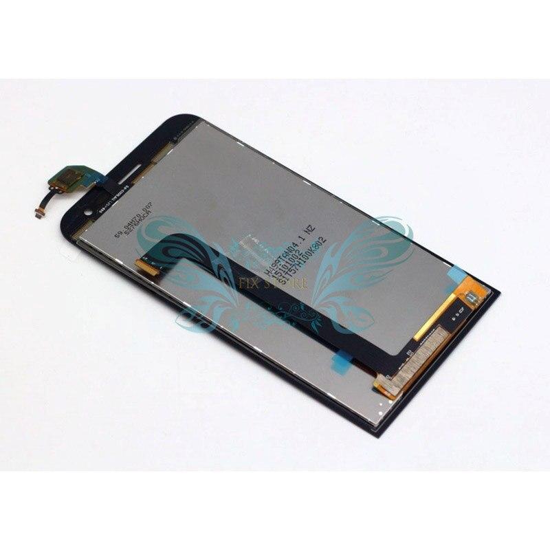 Zenfone 2 Laser ZE500KL LCD