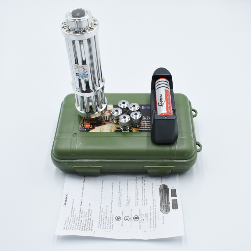 ponteiro lazer caneta laser mira laser puntero