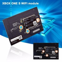 Gasky New Videospiel-konsole Gamepad Gaming Controller WiFi Modul Micro Karte Wireless kit Hohe Qualität Elektronische Jungen Geschenk