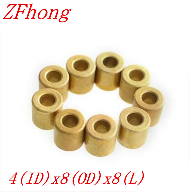 12-28-8 mm Bearing 6001 single row deep groove ball choose type, tier, pack