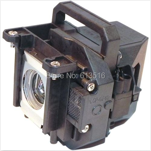 ФОТО Projector lamp Module ELPLP53/ V13H010L53 for Epson EB-1830/EB-1900/EB-1910/EB-1915 Projector