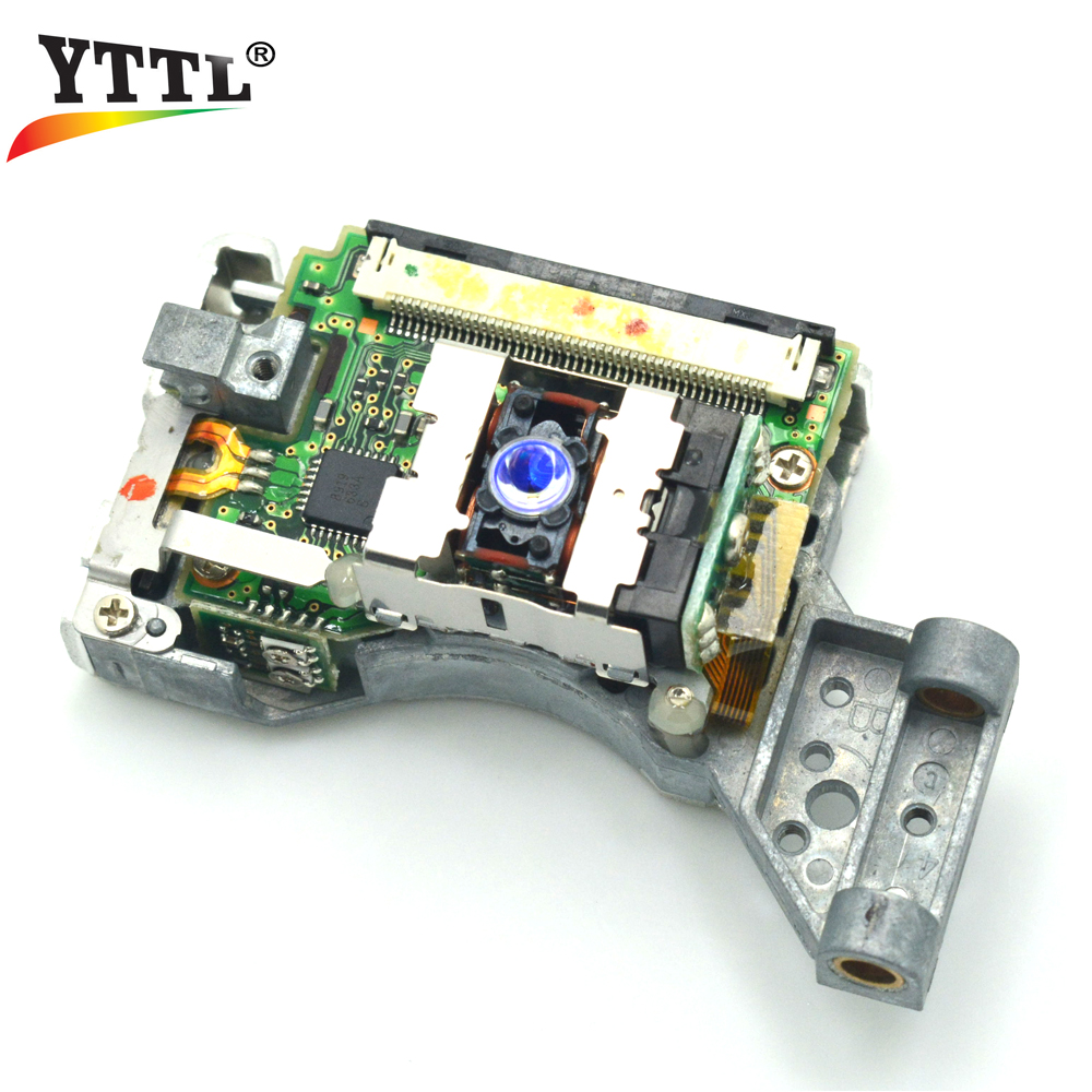 ФОТО New Original Laser Lens Optical Pick-up Replacement For PANASONIC DMR-EH55 DVD RECORDER