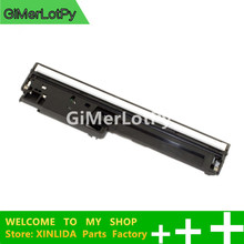 цена на GiMerLotPy B3Q10-40034 scanner head for M277 M280 M281 M377 M477 M426 M427 printer scanner head