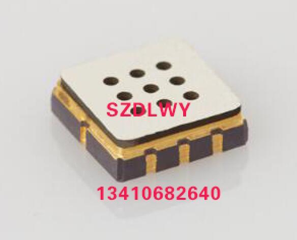 GM 502B Contamination sensor