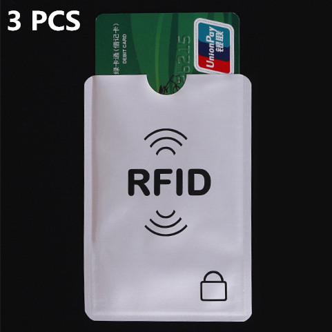3pcs-thicken-anti-rfid-blocking-reader-lock-bank-card-holder-id-card-case-rfid-protection-metal-credit-card-holder-aluminium