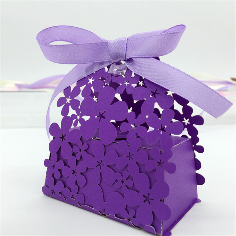 Online Buy Wholesale Gift Cardboard Boxes From China Gift