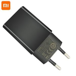 Image 2 - シャオ mi mi 5v2a EU 充電器データ同期 mi cro の usb ケーブル 2A タイプ C ケーブルシャオ mi mi 赤 mi 注 3 4 5 4c 4 4s 5 5S 6 5x A1 A2 Lite mi ×